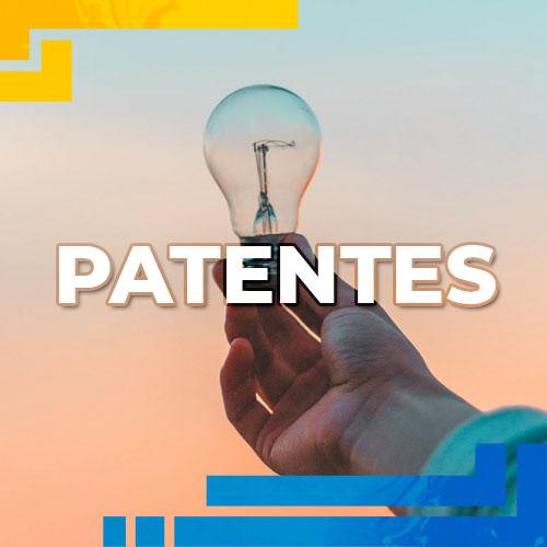 img-legal-patentes